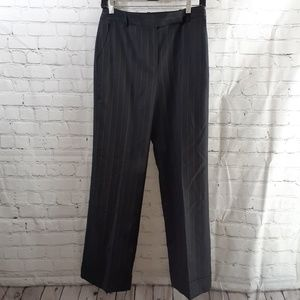 Ann Taylor Ladies Dress Pants